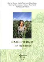 Natur/teknik (Didaktiske bidrag)