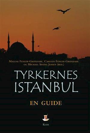 Tyrkernes Istanbul