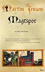 Magtspor (Eske Litle)