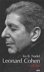 Leonard Cohen - et liv