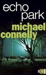 Echo park af Michael Connelly