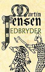 Edbryder (Kong Knud)