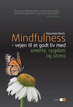 Mindfulness - vejen til et godt liv med smerte, sygdom og stress