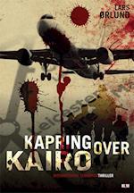 Kapring over Kairo