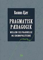 Pragmatisk pædagogik (Pædagogiske linjer)