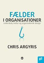 Fælder i organisationer (Ledelse & læring)