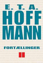 Fortællinger af E. T. A. Hoffmann