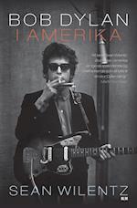 Bob Dylan i Amerika