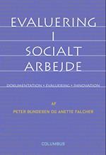 Evaluering i socialt arbejde