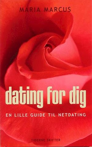 Dating for dig