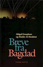 Breve fra Bagdad
