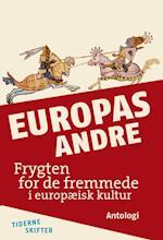 Europas andre