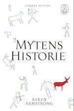 Mytens historie (Myterne)
