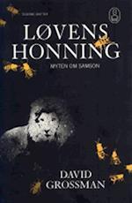 Løvens honning (Myterne)