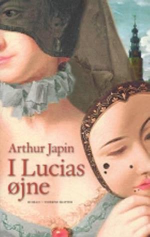 I Lucias øjne