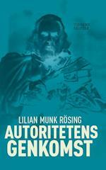 Autoritetens genkomst