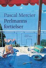 Perlmanns fortielser