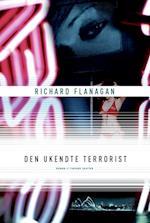 Den ukendte terrorist