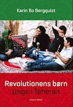 Revolutionens børn