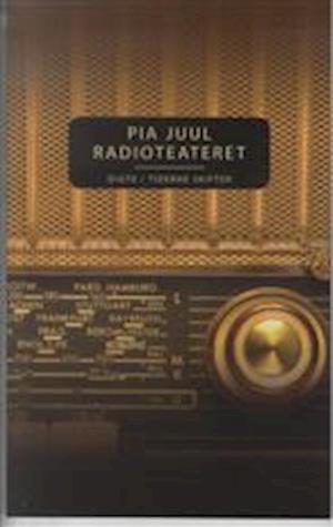 Radioteateret