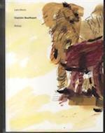 Captain Beefheart (En Bebop-monografi)
