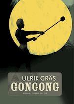 Gongong
