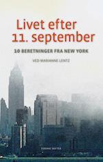 Livet efter 11. september