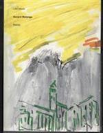 Gerard Malanga (En Bebop-monografi)