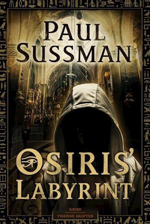 Osiris' labyrint