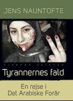 Tyrannernes fald