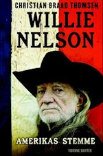 Willie Nelson - Amerikas stemme