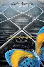 Sommerfugleeffekten