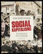 Socialkapitalisme