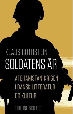 Soldatens år