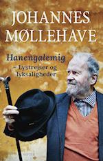 Hanengalemig af Johannes Møllehave