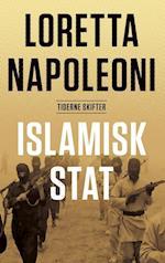 Islamisk Stat (TSPolitik)