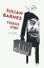 Tidens støj af Julian Barnes