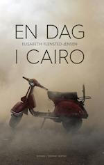 En dag i Cairo