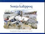Sonja kalippoq