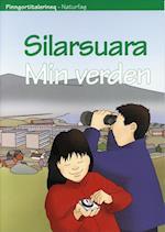 Min verden / Silarsuara (Pinngortitalerineq Naturfag)