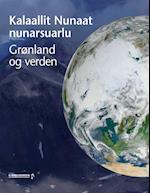 Kalaallit Nunaat nunarsuarlu