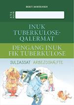 Inuk tuberkuloseqalermat - suliassat (Før og nu Qanga maannalu)