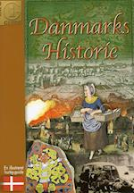 Danmarks historie (Info-guide)