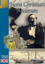 Hans Christian Andersen (Info-guide)