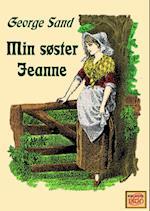 Min søster Jeanne