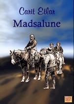 Madsalune