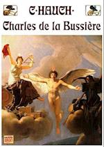 Charles de la Bussiére