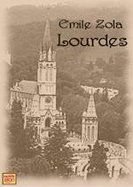 Lourdes (Tre byer, nr. 1)