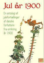 Jul år 1900