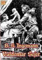 Valdemar Sejer (Ingemanns historiske romaner, nr. 2)